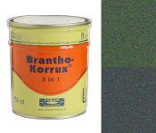 BRANTHO-KORRUX 3in1 Eisenglimmer + Effektfarbtöne