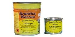 BRANTHO-KORRUX 2-KOMPO