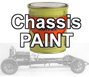 Chassis Coating