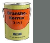 BRANTHO-KORRUX 3in1 Sonderfarben Grau
