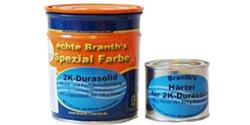 BRANTHO-KORRUX 2-K DURASOLID