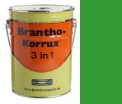 BRANTHO-KORRUX 3in1 Sonderfarben Grün