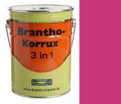BRANTHO-KORRUX 3in1 Sonderfarben Lila Violett