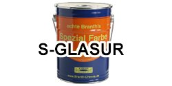 BRANTH's S-GLASUR