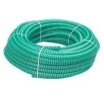 Water Hose for Pumps