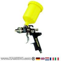 RODCRAFT Lackierpistole Rod-Speed RC8102