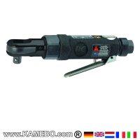 RODCRAFT Ratschenschrauber RC3005 30 Nm