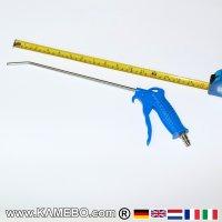 Ausblaspistole SINPPA ABG-03A 300 mm lang