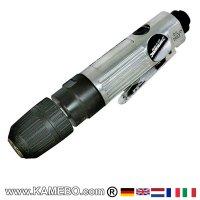 Silverline Gerade Druckluft Bohrmaschine 868625SL