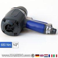 Druckluft Schlagschrauber NST 5040 F