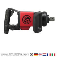 Chicago Pneumatic Mini Polier-Pistole Automotive CP 7201