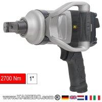 RODCRAFT Druckluft Schlagschrauber RC2437XI