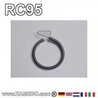 RODCRAFT RC95 Haltefeder / Hammerfeder für Meißelhammer