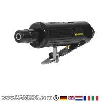 RODCRAFT Druckluft-Stabschleifer RC7009