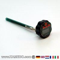 Digital-Thermometer 868708SL