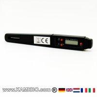 Digitales Stabthermometer 469539SL