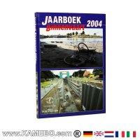Langenscheidt Taschen-Wörterbuch Türkisch Deutsch