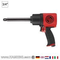 CHICAGO PNEUMATIC Druckluft Schlagschrauber CP7769-6