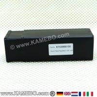 Nadeln für Nadelentroster 3x178 mm 100 Stück