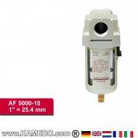 HJC Druckluft-Filter AF 5000-10