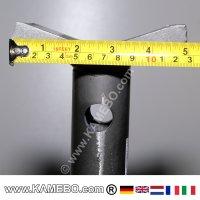 RODCRAFT Unterstellbock USB8H 2 Stück