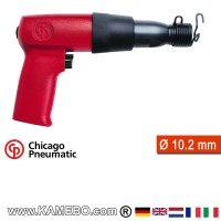 Chicago Pneumatic Druckluft-Meisselhammer CP7110
