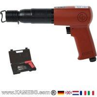 Chicago Pneumatic Druckluft-Meisselhammer CP7150K Kit