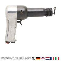 Chicago Pneumatic Druckluft-Meisselhammer CP717K Kit