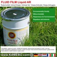 FLUID FILM Liquid AR Rostschutzfett 5 Liter
