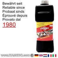 FERTAN ROSTUMWANDLER 1 Liter
