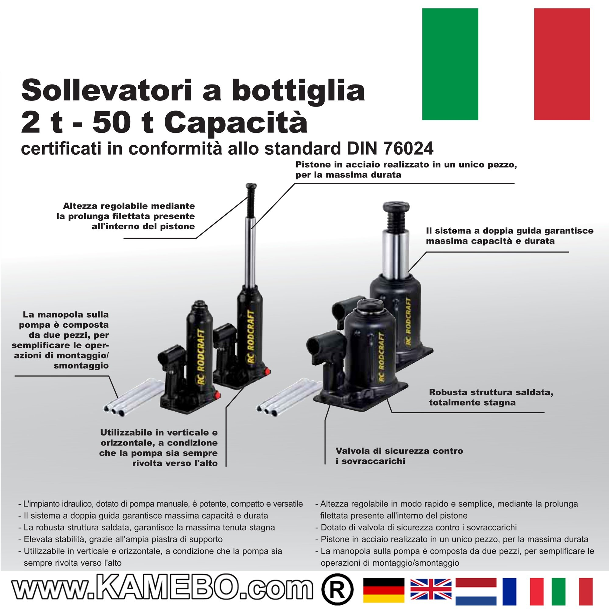 Rodcraft Bottle Jack Mgn5 Altezza Engine Diagram