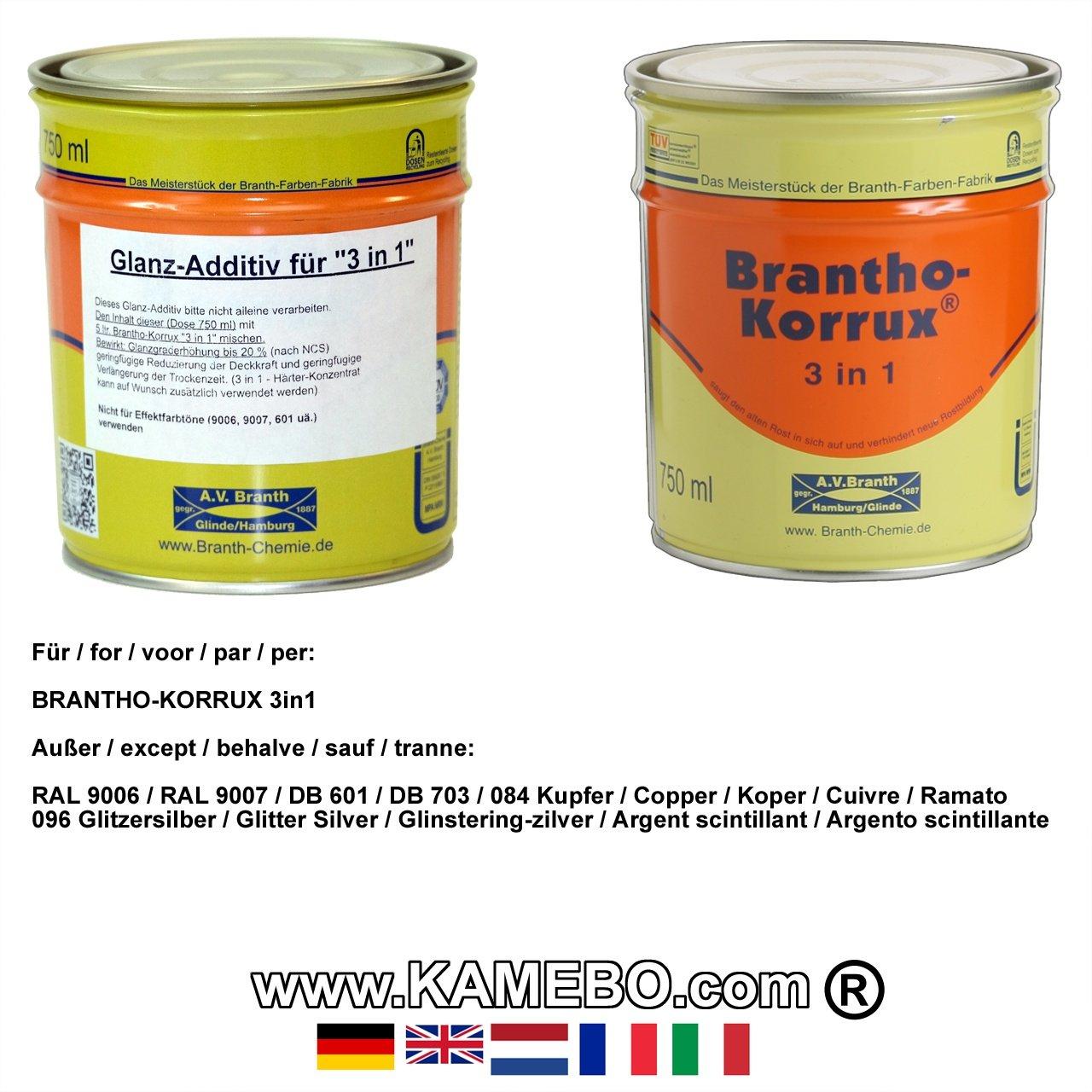 branth 39 s glanz additiv f r brantho korrux 3in1. Black Bedroom Furniture Sets. Home Design Ideas
