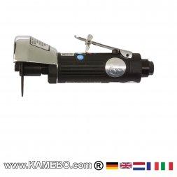 RODCRAFT Mini Druckluft Trennschleifer RC7190