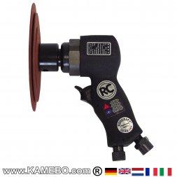 RODCRAFT Druckluft Pistolenschleifer RC7150