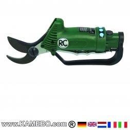 RODCRAFT Druckluft Astschere und Rebenschere RC6220