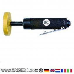 RODCRAFT Folienradierer RC7035