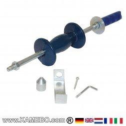 Ausbeulhammer 1,5 kg