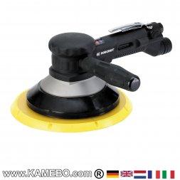 RODCRAFT Druckluft Exzenterschleifer RC7691V
