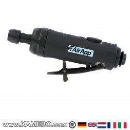 AirApp Druckluft Stabschleifer SG4
