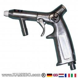 Pistole für RODCRAFT Sandstrahlgerät RC8112