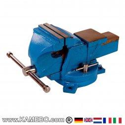 Schraubstock 100 mm 8 kg