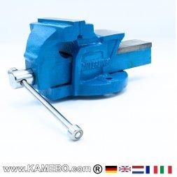Schraubstock 100 mm 4,5 kg