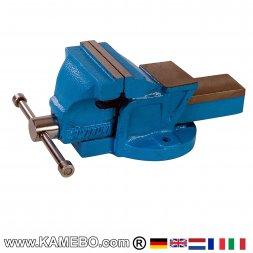 Schraubstock 100 mm 5 kg