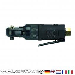 RODCRAFT Mini-Ratschenschrauber RC3001 30 Nm