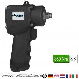 AirApp Druckluft Schlagschrauber SL085-3S