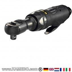 RODCRAFT Mini-Ratschenschrauber RC3260 45 Nm