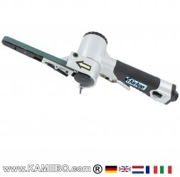 AirApp Druckluft Bandschleifer SB1