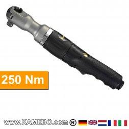 RODCRAFT Duopawl-Ratschenschrauber RC3700 250 Nm