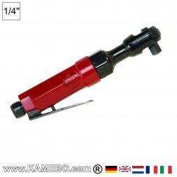 Chicago Pneumatic Ratschenschrauber CP824 17 Nm