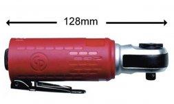 Chicago Pneumatic Mini-Ratschenschrauber CP9426 35 Nm